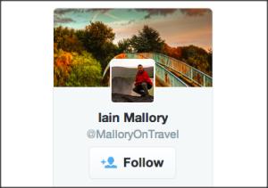 Twitter-MalloryOnTravel